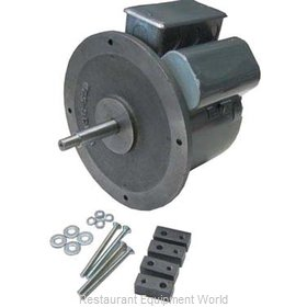 All Points 68-1192 Range, Parts & Accessories