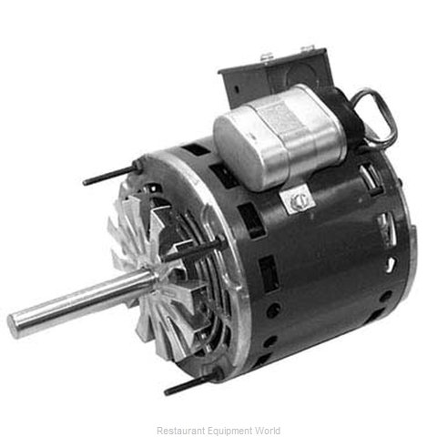 All Points 68-1219 Motor / Motor Parts, Replacement