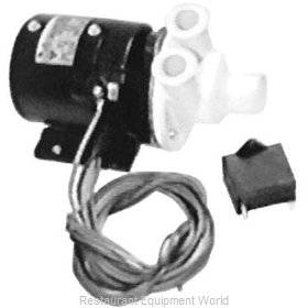 All Points 68-1232 Ice Machine Parts