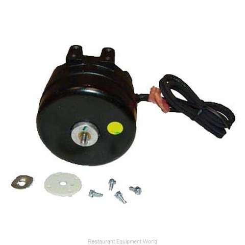 All Points 68-1237 Motor / Motor Parts, Replacement