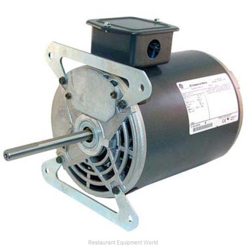 All Points 68-1242 Conveyer Convection Oven Motor