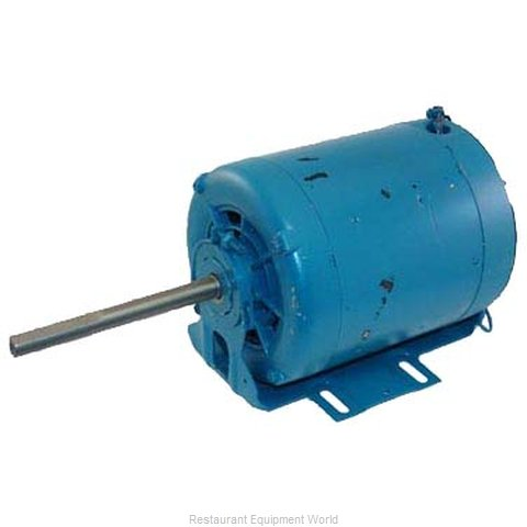 All Points 68-1244 Conveyor Convection Oven Motor