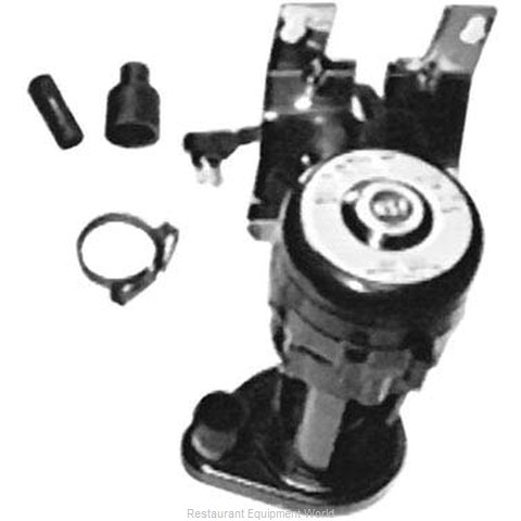All Points 68-1249 Motor / Motor Parts, Replacement