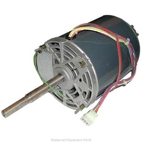 All Points 68-1252 Conveyor Convection Oven Motor