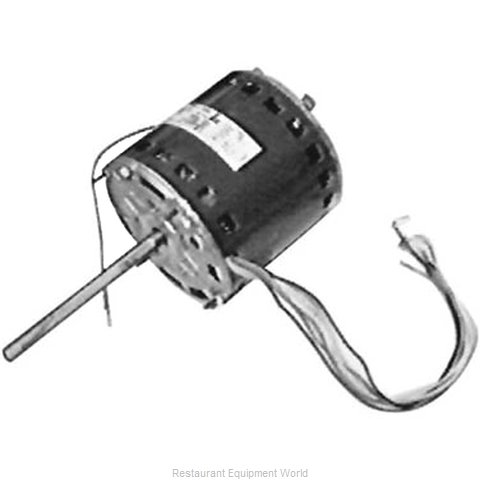 All Points 68-1254 Conveyer Convection Oven Motor