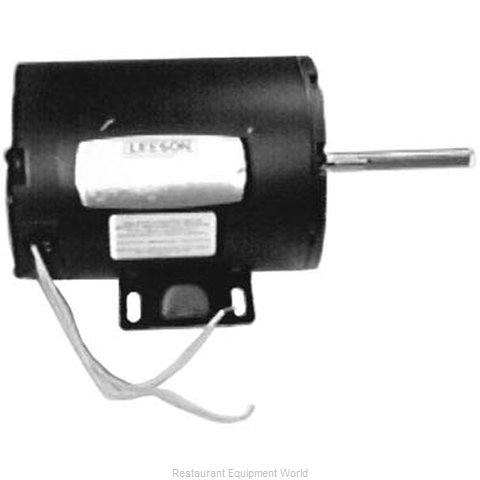 All Points 68-1262 Conveyor Convection Oven Motor