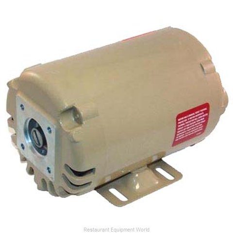 All Points 68-1264 Fryer Filter Motor