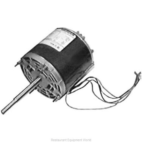 All Points 68-1266 Conveyor Convection Oven Motor