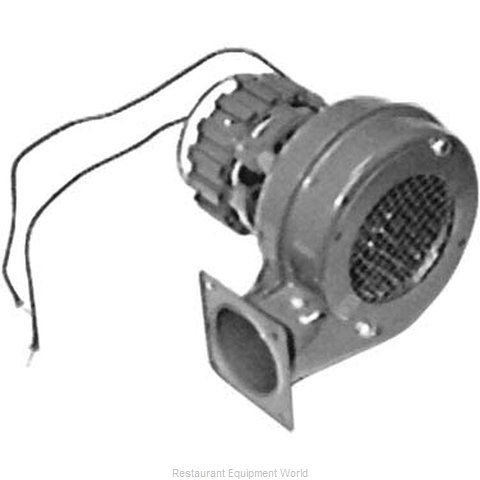 All Points 68-1269 Motor / Motor Parts, Replacement
