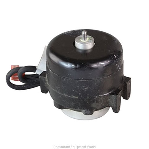 All Points 68-1280 Motor