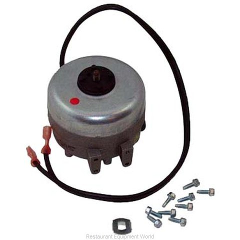 All Points 68-1295 Motor