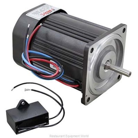 All Points 68-1300 Motor