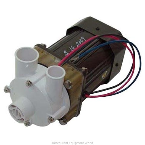 All Points 68-1302 Motor / Motor Parts, Replacement
