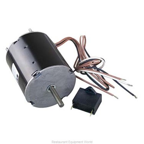 All Points 68-1325 Motor / Motor Parts, Replacement
