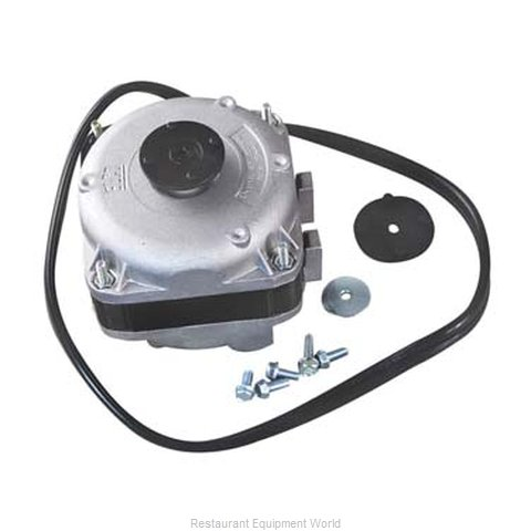 All Points 68-1334 Motor / Motor Parts, Replacement