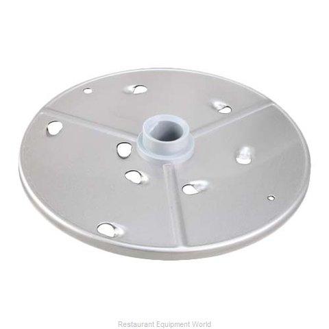 All Points 68-506 Food Processor, Shredding / Grating Disc Plate