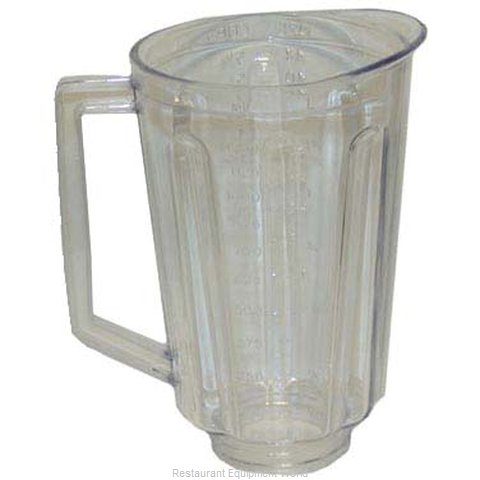 All Points 69-604 Blender Container