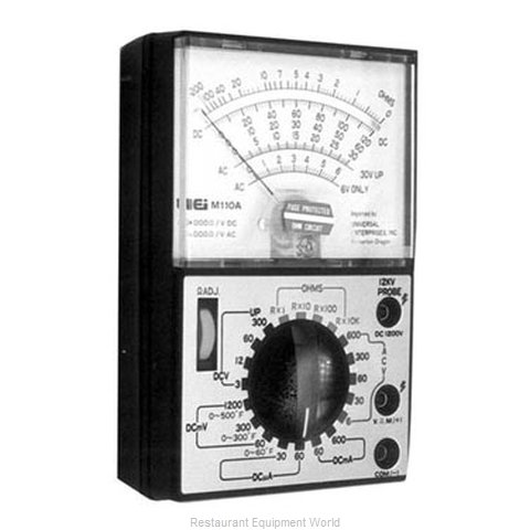All Points 72-1008 Electrical Tester