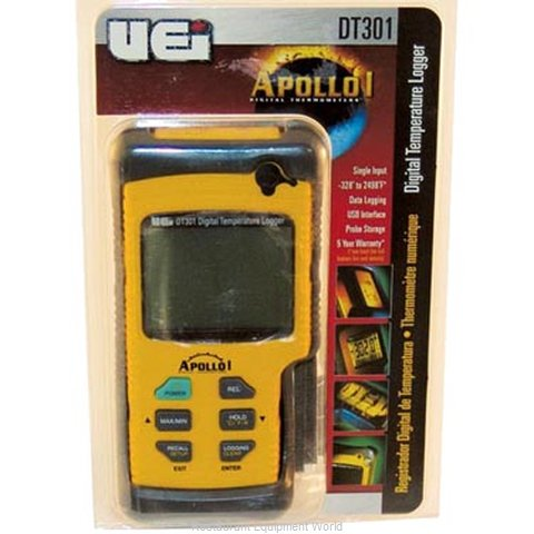 All Points 72-1012 Electrical Tester