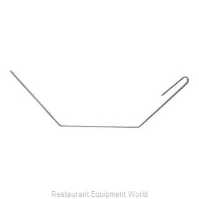 All Points 72-1131 Fryer Parts & Accessories