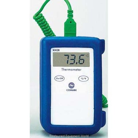 All Points 72-1236 Thermometer Thermocouple