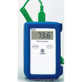 All Points 72-1236 Thermometer, Thermocouple