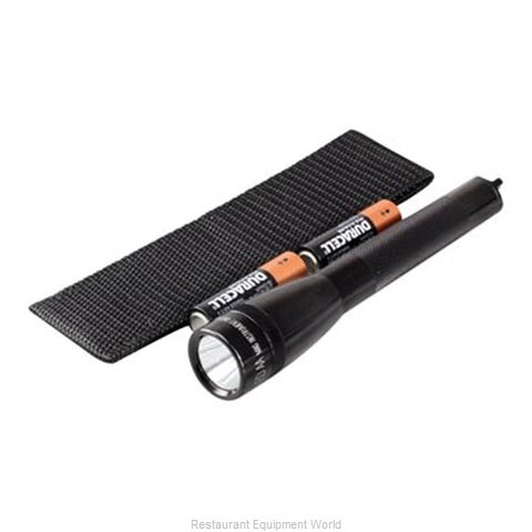 All Points 72-1310 Flashlight Pack