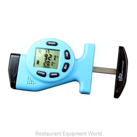 All Points 72-1324 Thermometer, Misc