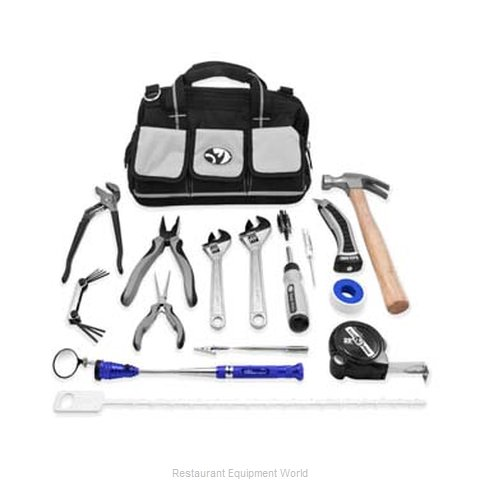 All Points 72-1626 Tool Kit