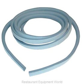 All Points 74-1096 Ice Machine Parts