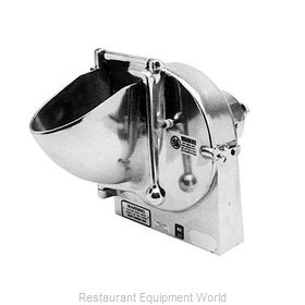 All Points 76-1013 Vegetable Cutter Attachment