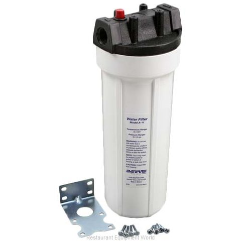 All Points 76-1116 Water Filter Replacement Cartridge