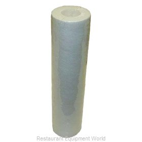 All Points 76-1117 Water Filter Replacement Cartridge