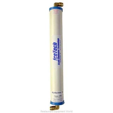 All Points 76-1121 Water Filter Replacement Cartridge