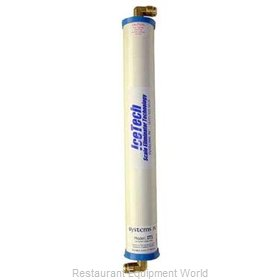 All Points 76-1121 Water Filtration System, Cartridge
