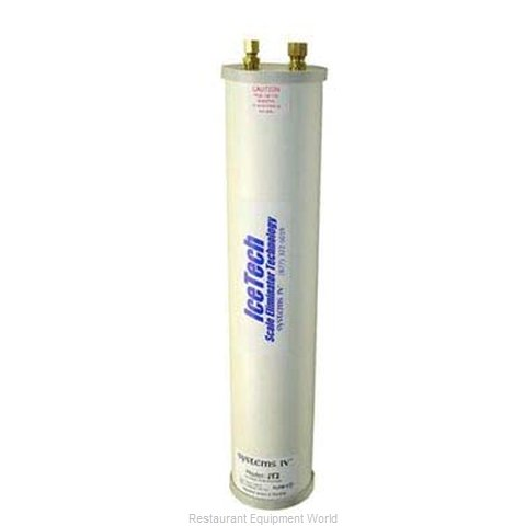 All Points 76-1122 Water Filter Replacement Cartridge