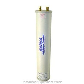 All Points 76-1122 Water Filtration System, Cartridge