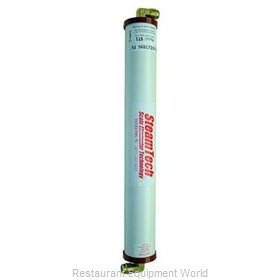 All Points 76-1124 Water Filtration System, Cartridge