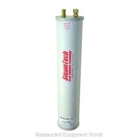 All Points 76-1125 Water Filter Replacement Cartridge