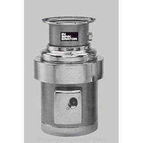 All Points 76-1138 Disposer