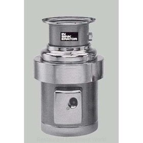 All Points 76-1144 Disposer