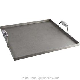 All Points 76-1145 Portable Griddle Top