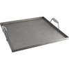 All Points 76-1145 Lift-Off Griddle / Broiler