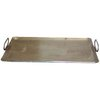 All Points 76-1147 Lift-Off Griddle / Broiler