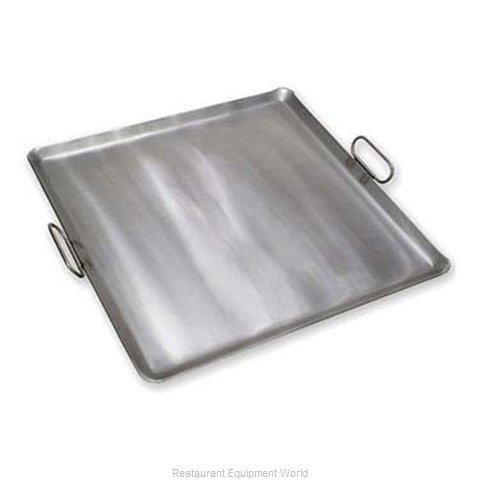 All Points 76-1155 Lift-Off Griddle / Broiler
