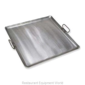All Points 76-1155 Portable Griddle Top