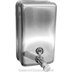 All Points 76-1157 Soap Dispenser