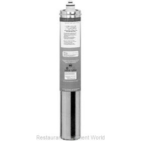 All Points 76-1161 Water Filtration System, Cartridge