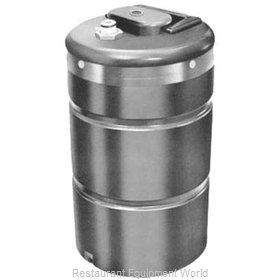All Points 76-1169 Water Filtration System, Cartridge