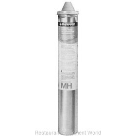 All Points 76-1173 Water Filtration System, Cartridge